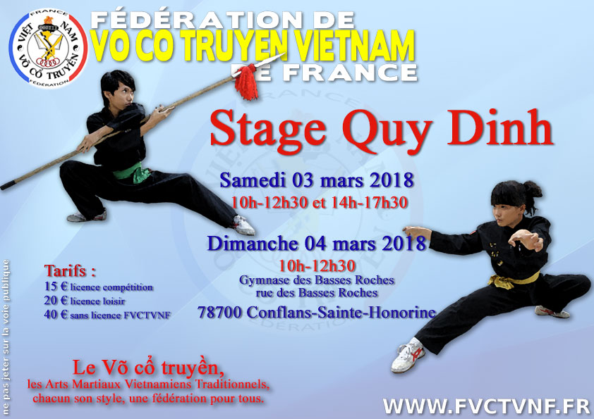Stage-Quy-Dinh-Nord-web-2018.jpg